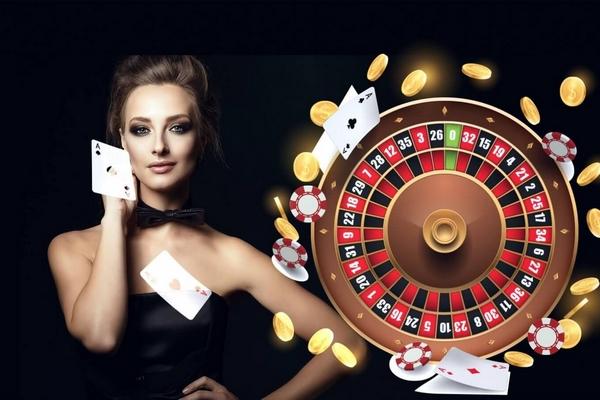 Почему все играют в казино Джокер Вин